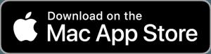 MacOS App